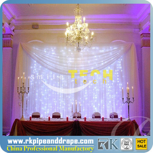 and c drapes trade pipe drape category online booths curtains show booth